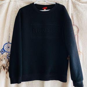 Hunter Sweater